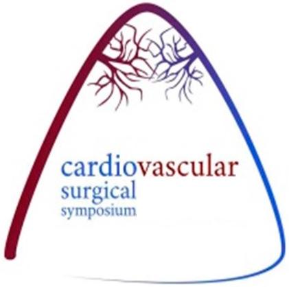 Cardiovascular Surgical Symposium